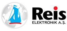 reis-elektronik-as