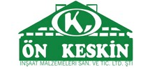 on-keskin-insaat