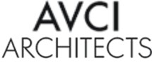 avci-architects