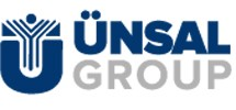 unsal-group-insaat